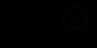 MattTibble.com Logo