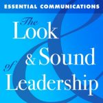 The Look and Sound of Leadership podcast