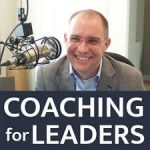 Coaching for Leaders podcast