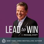 Lead to Win podcast